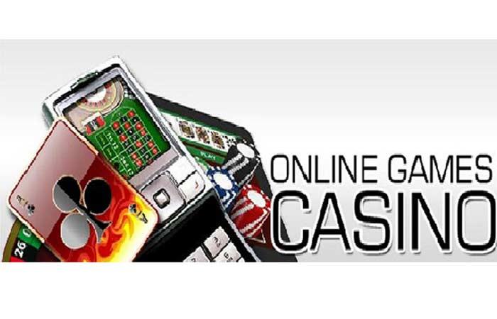 Online casino utan spelpaus poker banköverföring