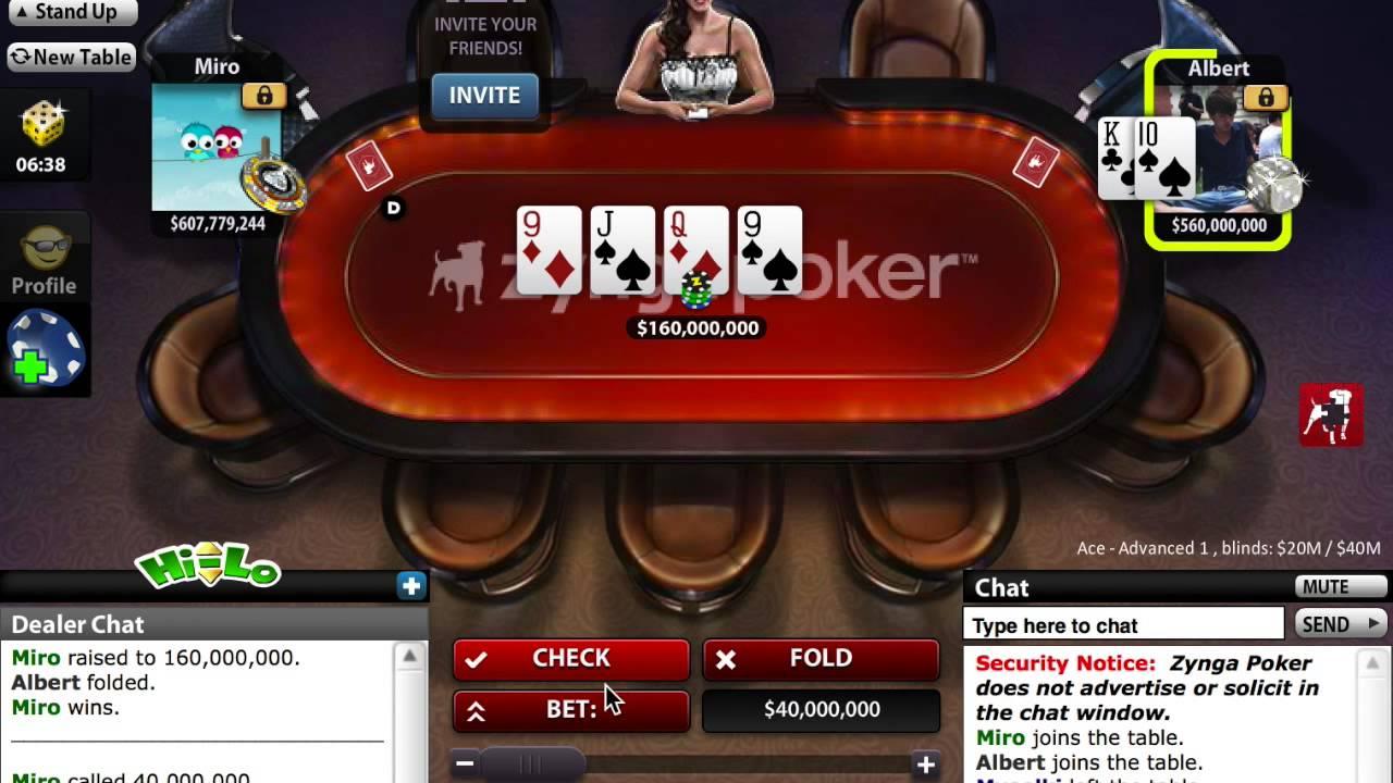 Poker chips gjennomgang guts