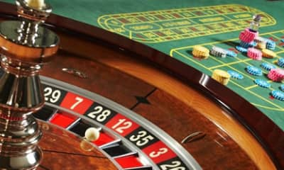 Poker på mobilcasino fullständig guide veckan