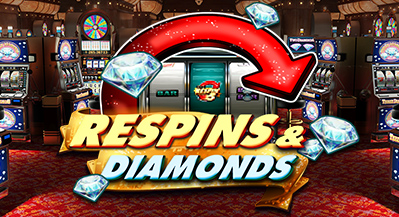 Red gaming slots ny termer