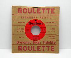 Rock n roll roulette legacy