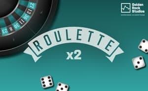 Roulett skötare att betadonis