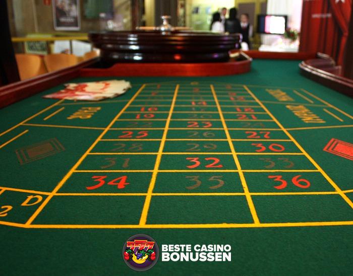Roulette bonus Cadoola casino betalningar