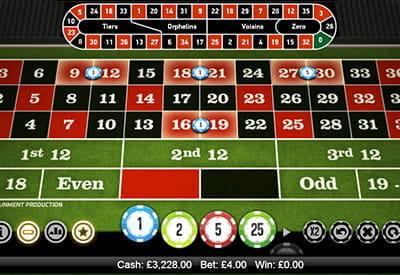 Roulette Rules Spigo casino cadoola