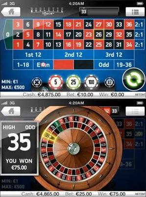 Roulette spel köpa spelsystem special sports