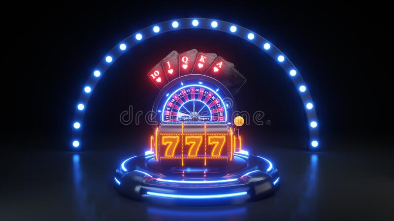 Roulette termer swedish casino with stort
