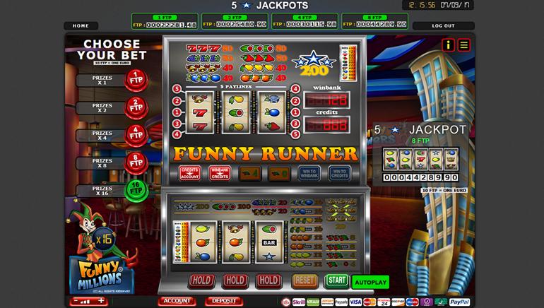 SEK valuta casino online Böb helgens