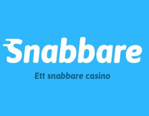 Snabbare casino recension NYTT socialt