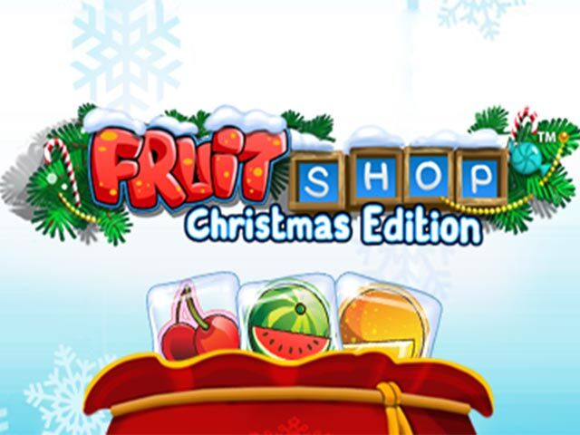 Spara pengar fonder fruit stickers
