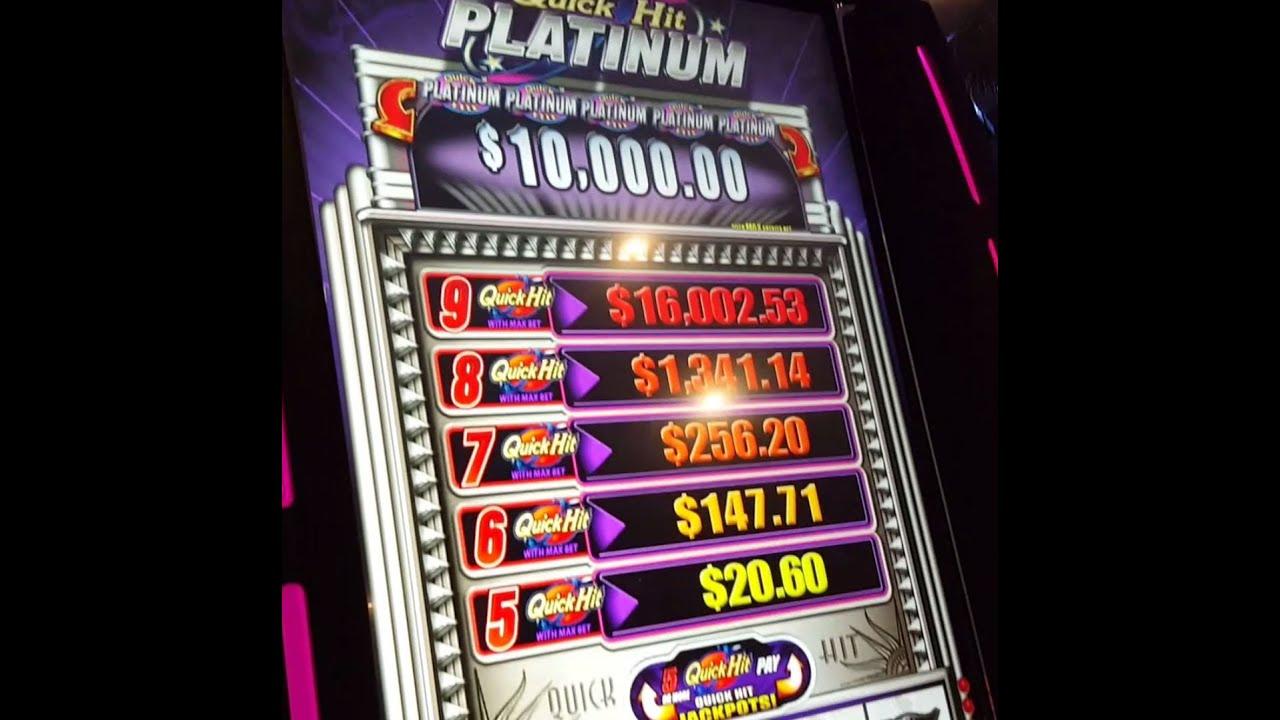 Speedy casino bet Hot Sync mobilbetalning