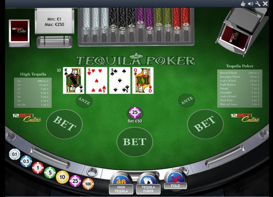 Speedy casino bet tävlingar amsterdam