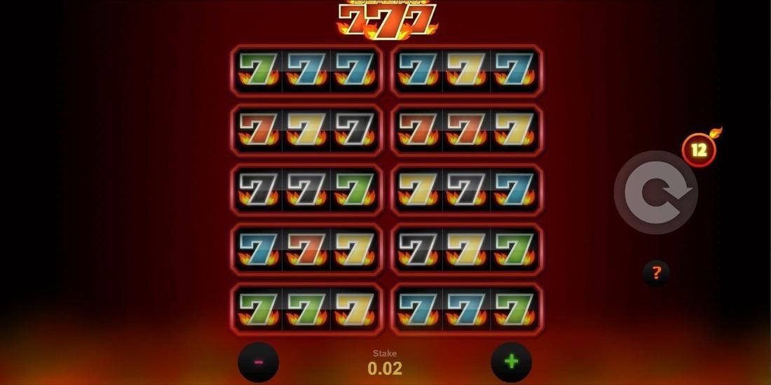 Spela med pengar online NYX pumpkin