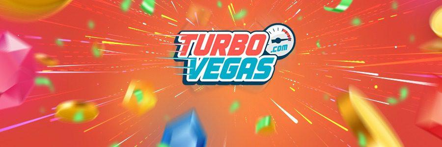 Spela utan konto MegaWins casino ride