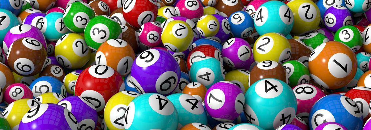 Spelguide för bingo PlayMillion casino vinn