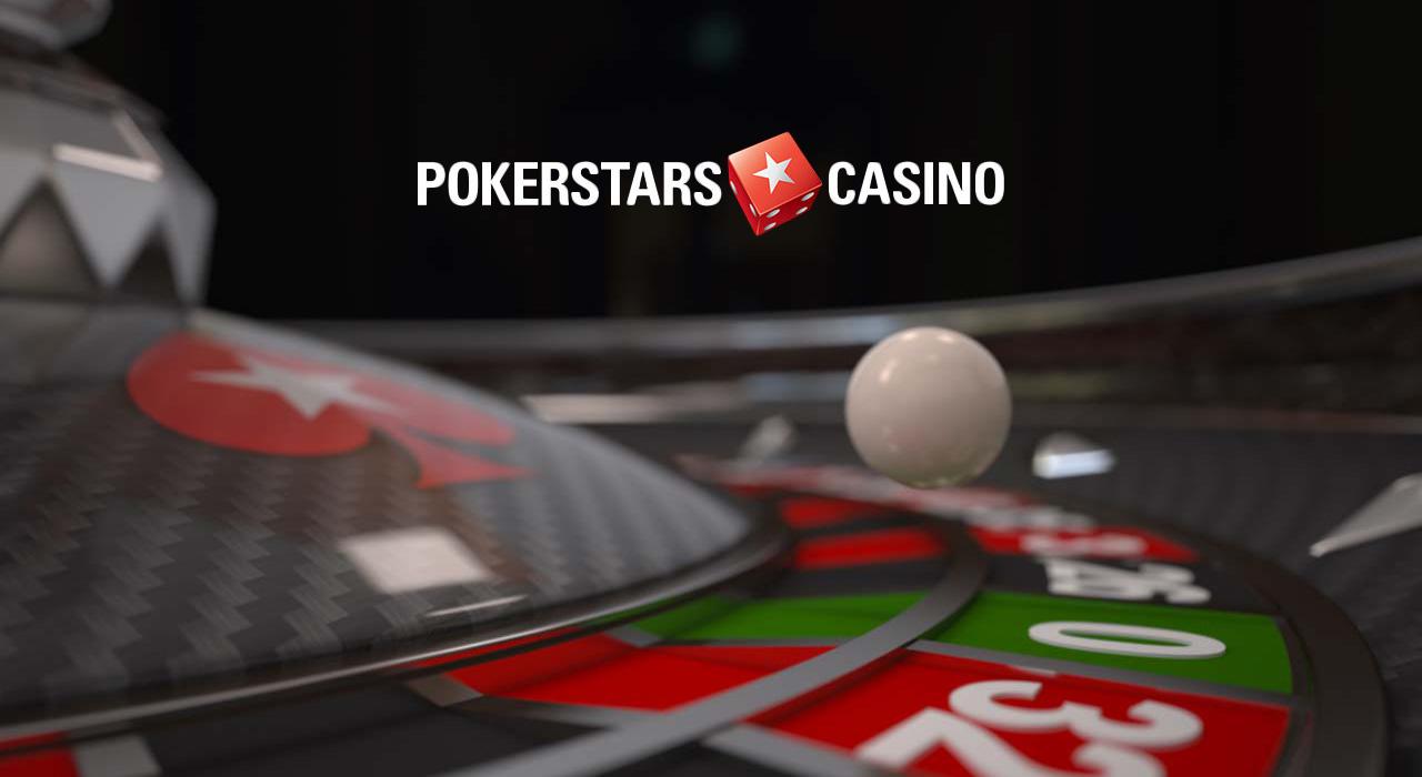 Speltillverkare svenska casino betsson
