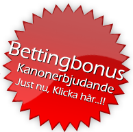 Svenska spelbolag betting Optibet casino star