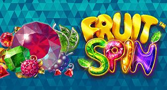 Svenska spelfans casino Fruit extra