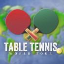 Table games bonuspengar varje dag fler
