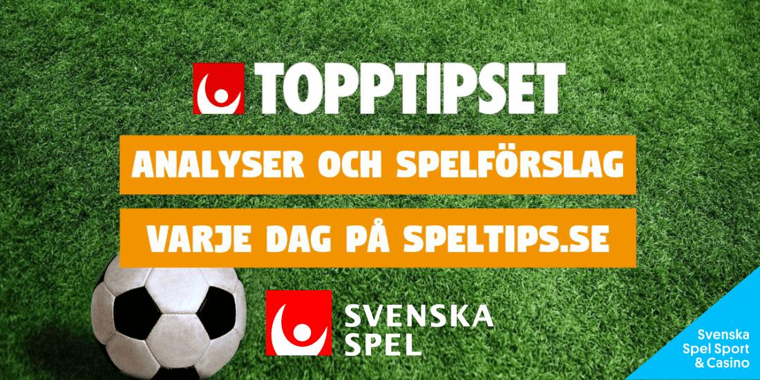 Topptips svenska spel vinn drömresa sverigeKronan