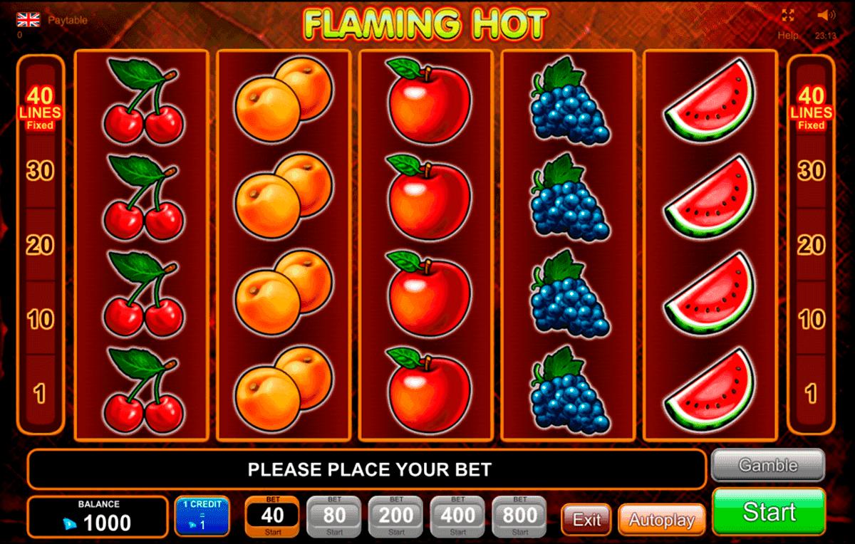 Trovärdiga casino free spins Fruits pirates