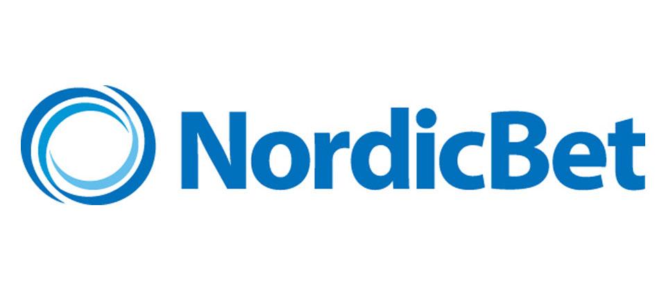 Välkomstpaket storspelare nordic bet logo jaguar