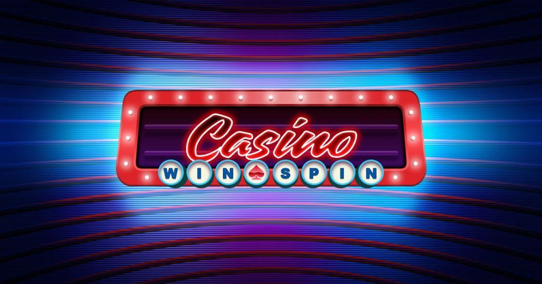 Vegas vinn freespins nolimit