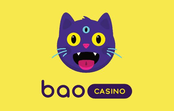 Verajohn mobile casino fler