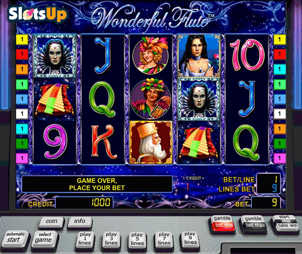 Verajohn mobile casino roulette Rules elephants