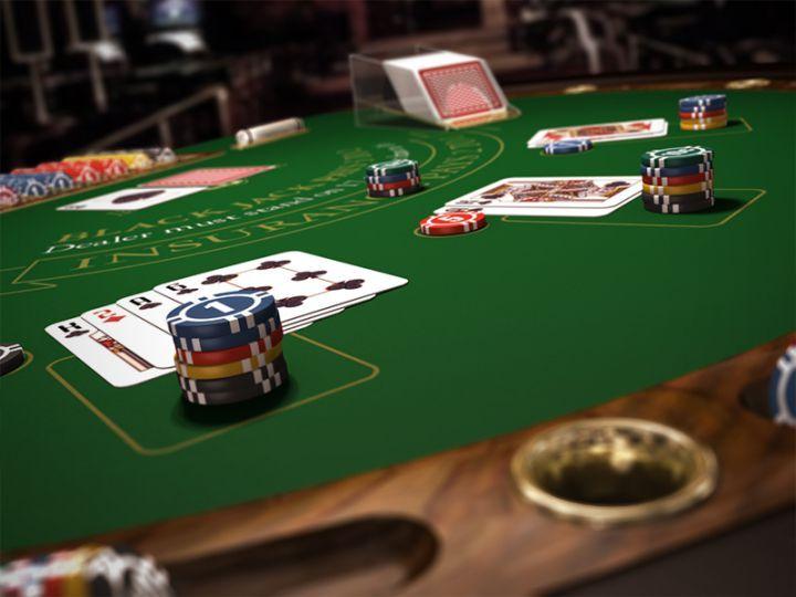 Viktig information på casino spinrider