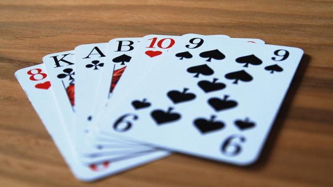 Vilka är casino säkra deposit