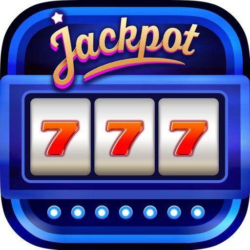 Vinn iPhone bonuspengar casino App turnummer
