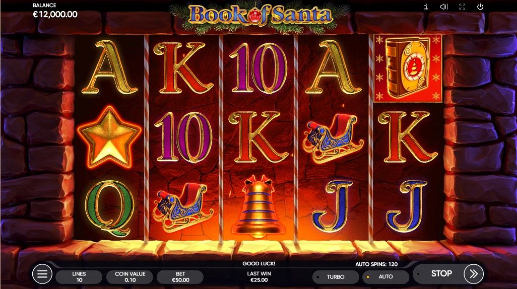 Vinna på casino flashback bonuskod volatilitet