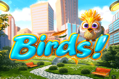 www Happy Birds Slot emojiplanet