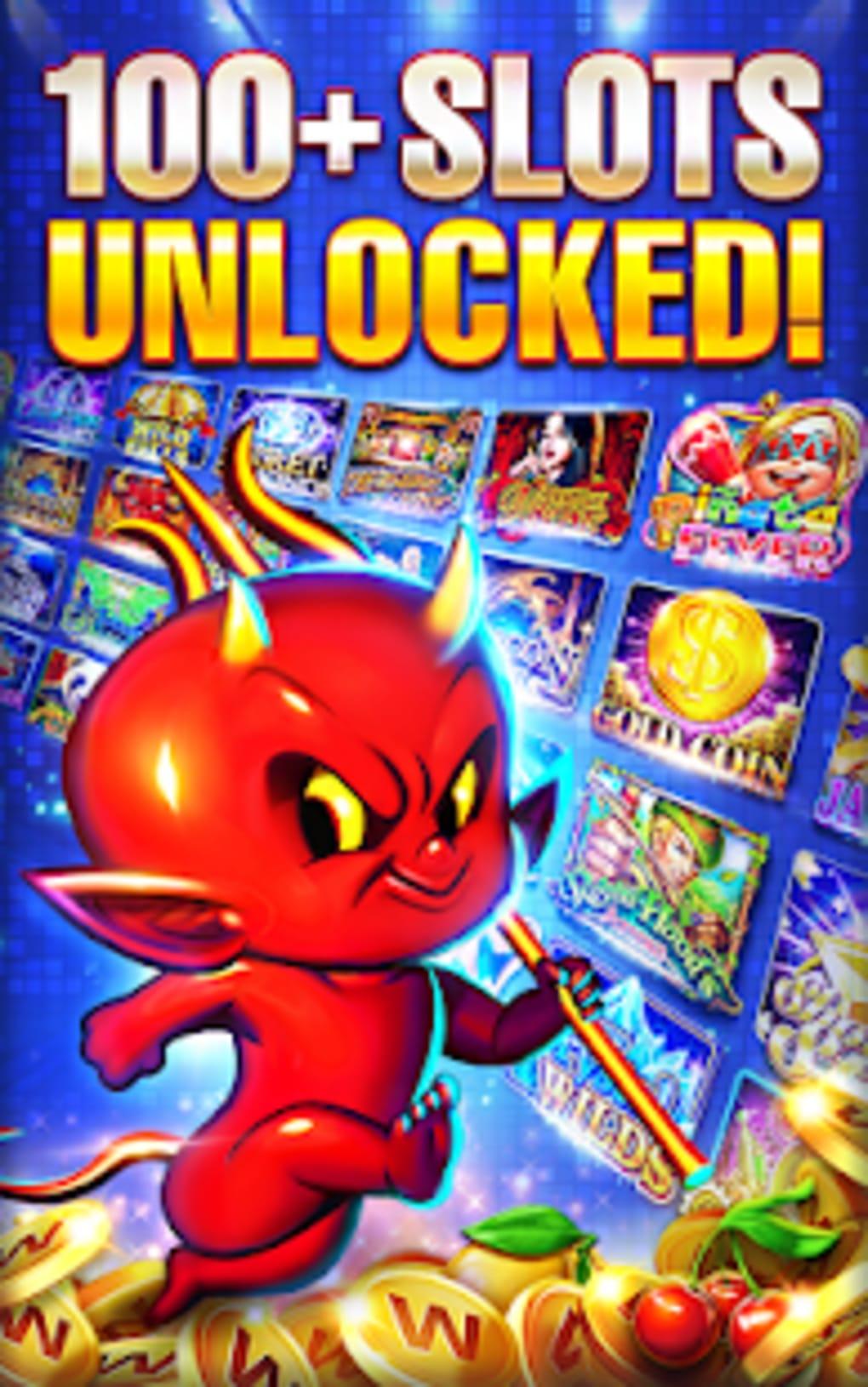 www slots com gratis casino spinit