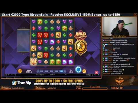 www slots com listar